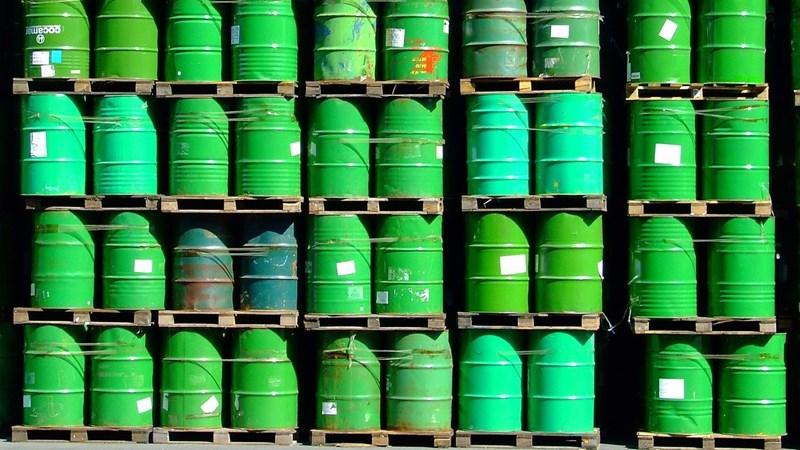 Vì sao Philippines chưa có kho dự trữ dầu mỏ chiến lược?