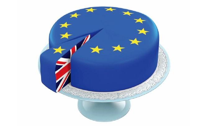 EU tròn 60 tuổi: Muốn tồn tại phải cải tổ