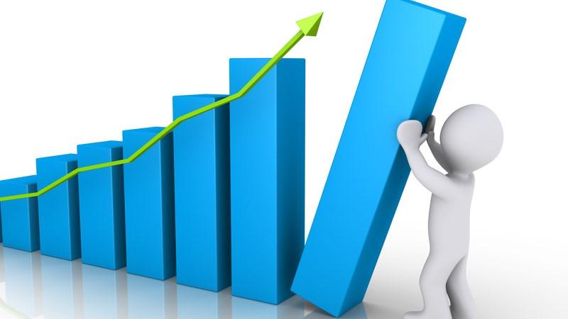Năm 2017: Ổn định kinh tế vĩ mô là mục tiêu hàng đầu của Chính phủ