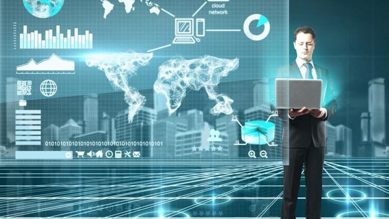 Kiểm soát chi Ngân sách Nhà nước theo mô hình Kho bạc Điện tử: Những vấn đề cần hoàn thiện