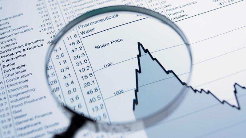 Quy trình và nội dung kiểm tra báo cáo kế toán TABMIS