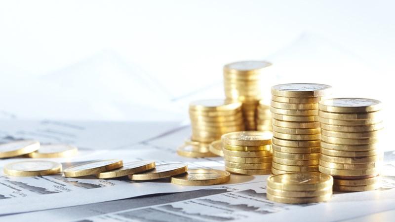 Thị trường tài chính – tiền tệ năm 2016 triển vọng năm 2017
