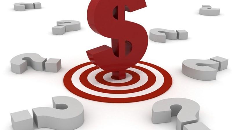 17 loại phí được chuyển sang cơ chế giá do Nhà nước định giá