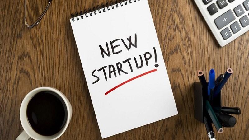Chính sách tài chính hỗ trợ doanh nghiệp khởi nghiệp: Kinh nghiệm một số nước và gợi ý cho Việt Nam