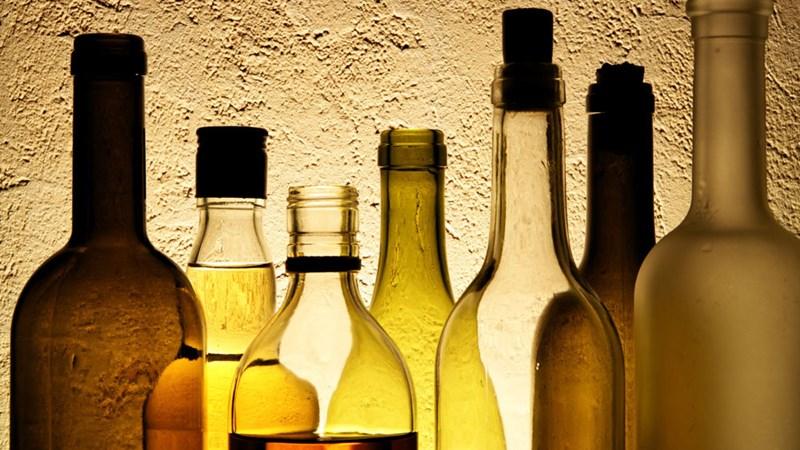 Bán rượu dưới mọi hình thức đều phải có giấy phép