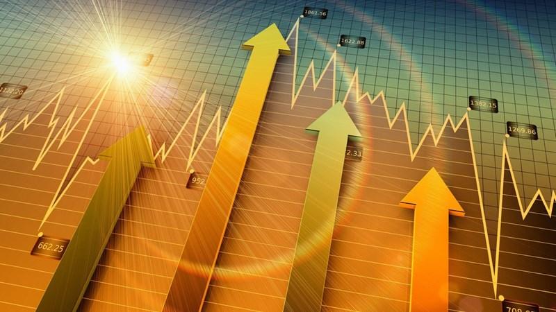 Điểm nhấn tài chính - kinh tế trong nước tuần qua