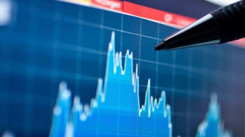 Thông tin tài chính - kinh tế quốc tế đáng chú ý tuần 20-25/3/2017