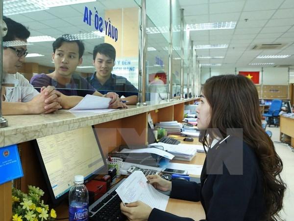 Phản hồi tích cực về dịch vụ công trực tuyến lĩnh vực hải quan