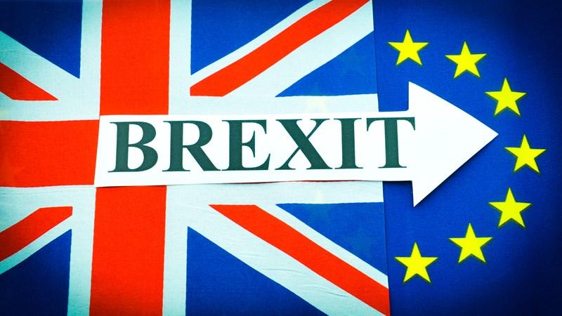 9 điều cần biết về Brexit