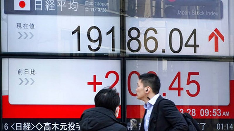 Nền kinh tế thứ 3 thế giới đón nhận thêm nhiều tín hiệu lạc quan