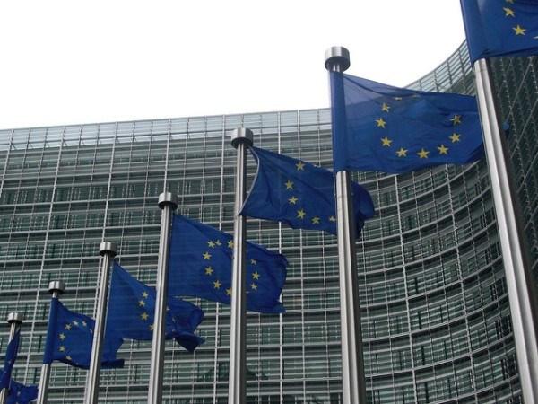 """Không có thỏa thuận thương mại nào trước cuộc """"ly hôn"""" Anh – EU"""