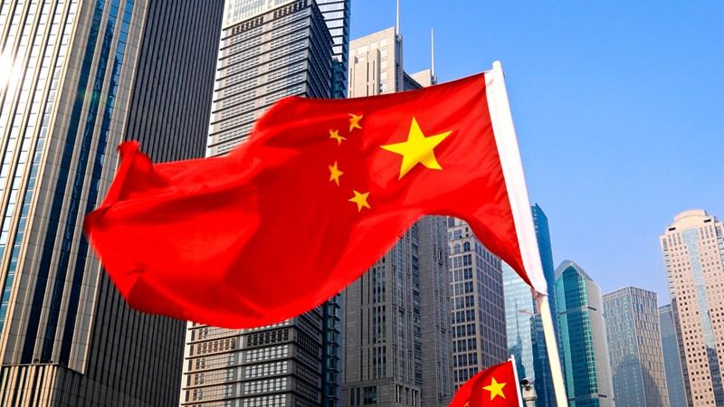 Vì sao Trung Quốc ủng hộ toàn cầu hóa?