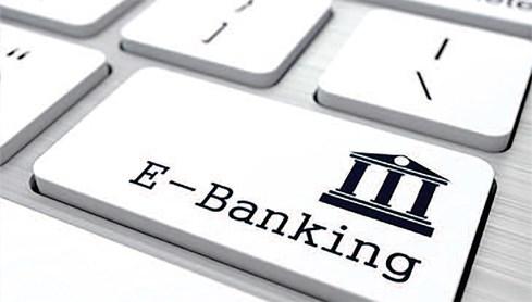 Ngân hàng số: Cú hích cho ngành tài chính Hàn Quốc?