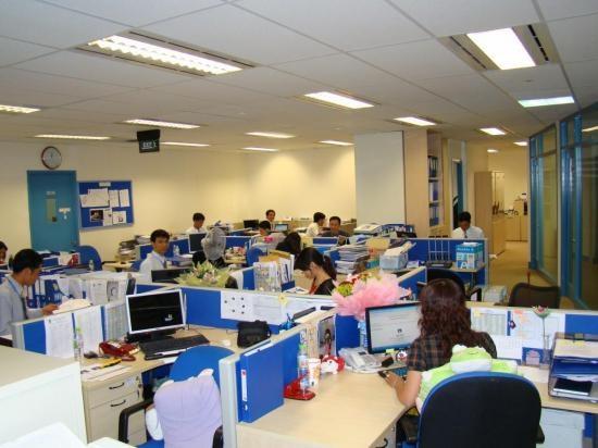Đơn vị sự nghiệp công lập cổ phần hóa: Bảo đảm quyền lợi người lao động