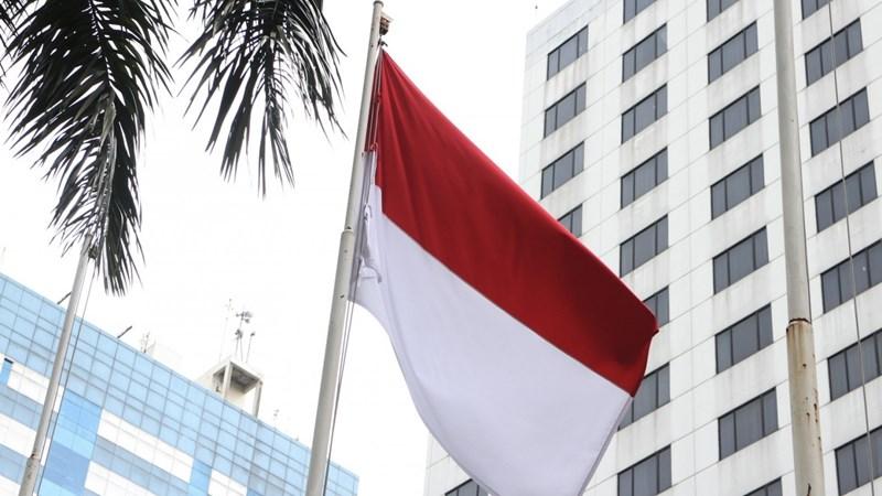 Indonesia chú trọng phát triển các doanh nghiệp nhà nước