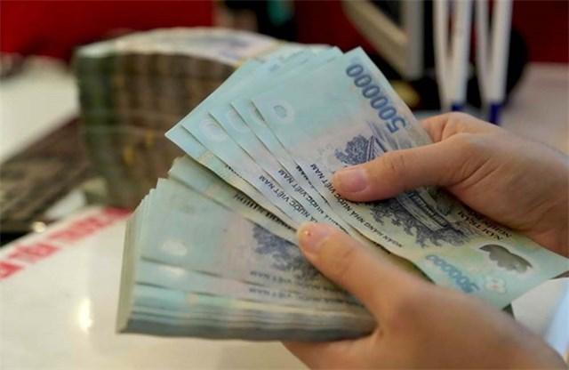 Quy định về thanh toán tiền lương những ngày chưa nghỉ phép năm