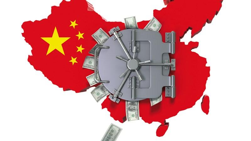 Bùng nổ vốn FDI Trung Quốc vào Việt Nam và nỗi lo rác công nghệ