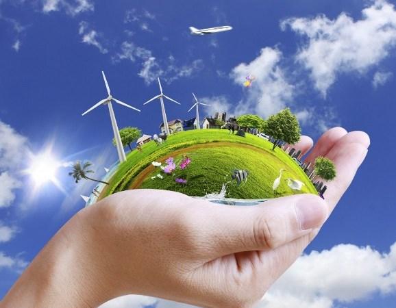Sự cần thiết sửa đổi Luật thuế bảo vệ môi trường