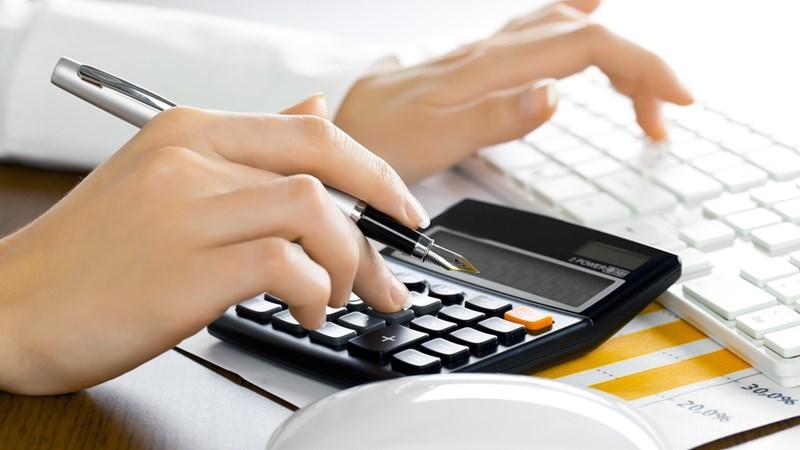 Xác định giá trị hợp lý đối với chứng khoán khi tính thuế thu nhập doanh nghiệp