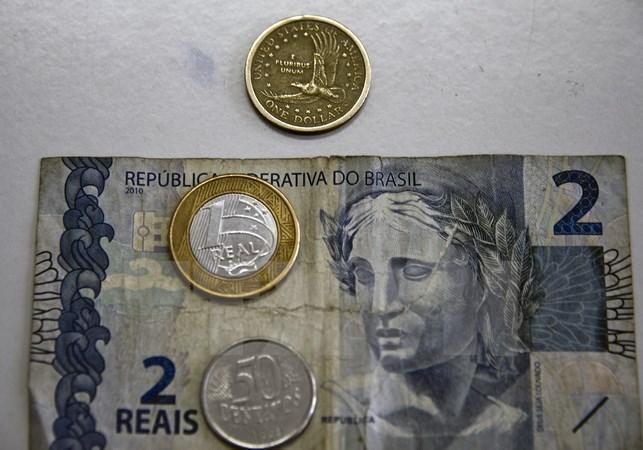 Brazil cắt giảm lãi suất với biên độ lớn nhất trong 8 năm qua