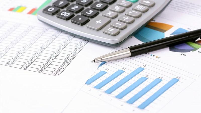 Hoàn thiện hệ thống báo cáo tại các đơn vị hành chính, sự nghiệp