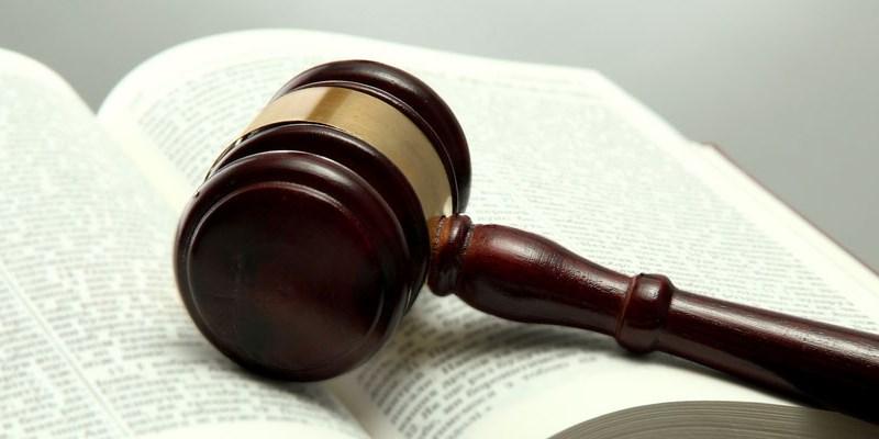 Xây dựng luật, pháp lệnh năm 2017, 2018: Ưu tiên xử lý những vấn đề cấp bách