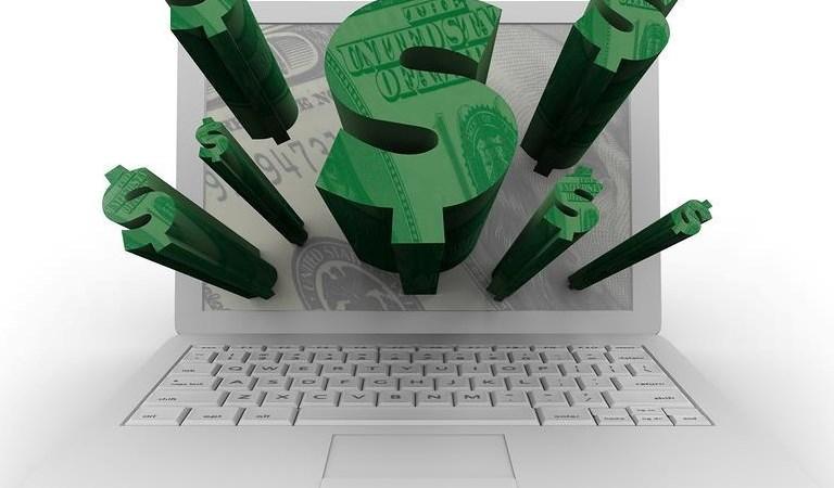 Áp dụng chứng thư số trong triển khai các dịch vụ công điện tử của Kho bạc Nhà nước