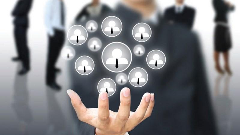 Dự thảo nghị định về quản trị công ty