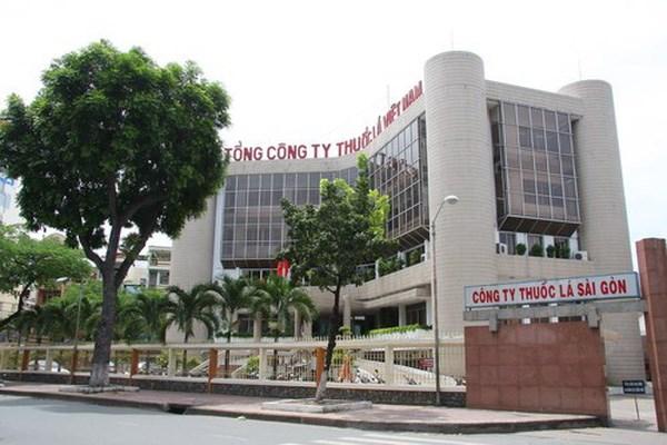 11,4 triệu cổ phiếu VINATABA niêm yết trên HNX