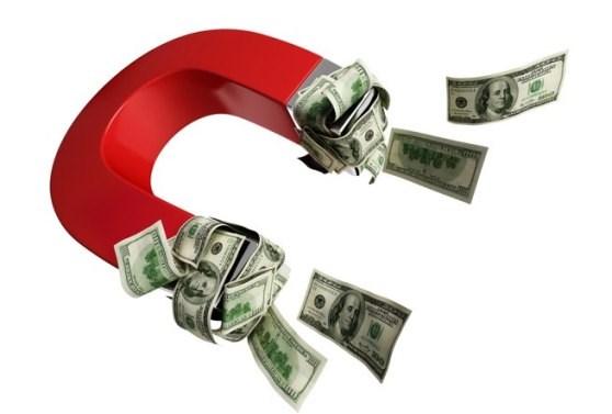 Giải pháp thu hút vốn ngoại khi cổ phần hóa doanh nghiệp Nhà nước