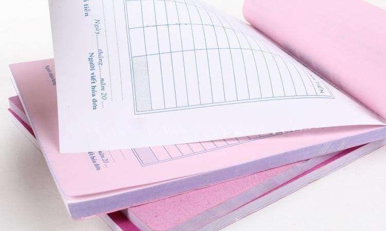 Hướng dẫn việc lập hóa đơn bán hàng hóa, dịch vụ