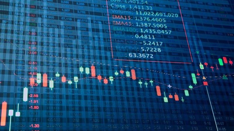 Hoạt động bù trừ, thanh toán trên thị trường chứng khoán phái sinh Việt Nam