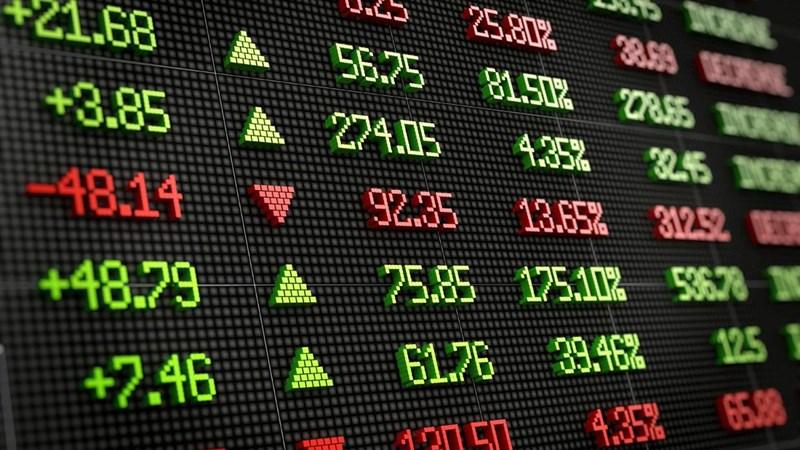 Quản lý rủi ro trên thị trường chứng khoán phái sinh