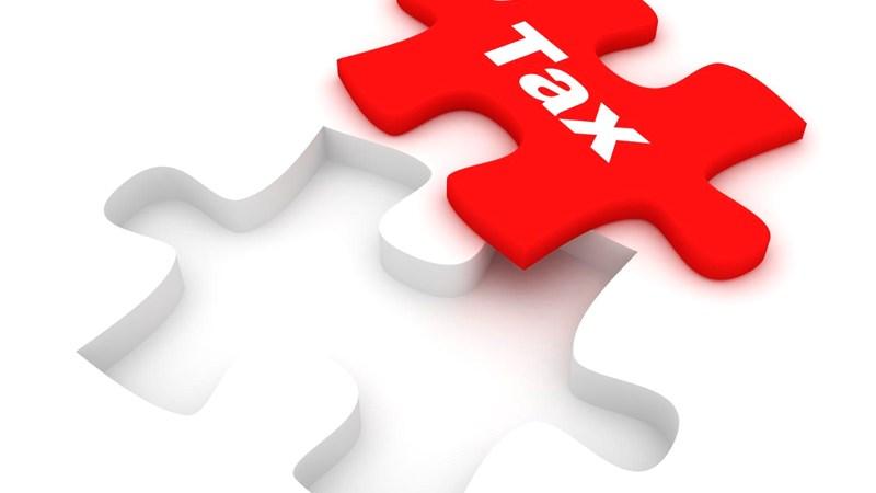 Tổng cục Thuế hướng dẫn về ưu đãi thuế thu nhập doanh nghiệp