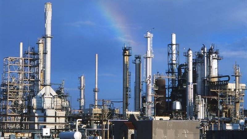 Gỡ vướng miễn thuế nhập khẩu vật tư máy móc thiết bị dầu khí