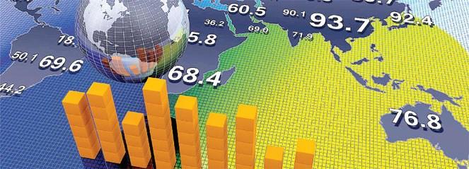 Kinh nghiệm phát triển kinh tế khu vực