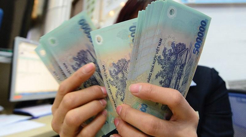Bộ Tài chính quy định chế độ quản lý tiền mặt trong hệ thống Kho bạc Nhà nước