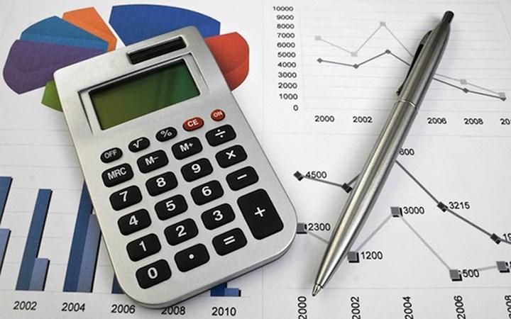 Giải đáp thuế giá trị gia tăng đối với dịch vụ hoa tiêu hàng hải