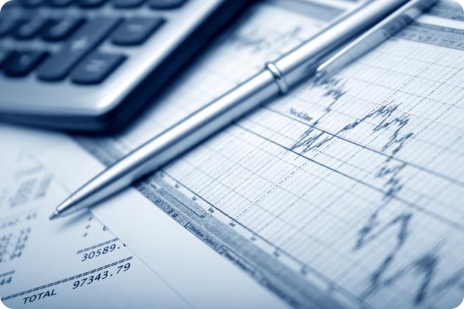 Chính sách thuế với Quỹ hoán đổi danh mục trên thị trường chứng khoán