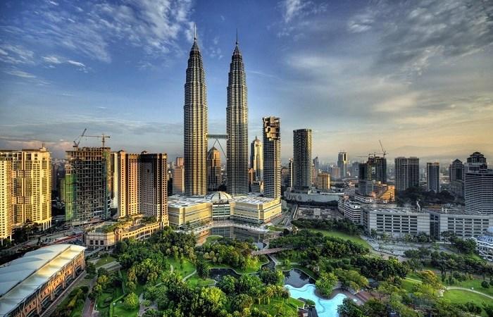 Malaysia có điều chỉnh chính sách đầu tư không?