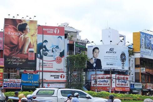 Thủ tướng chỉ thị chấn chỉnh hoạt động quảng cáo