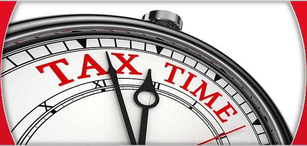 Giải đáp chính sách thuế với sản phẩm kính đã gia công