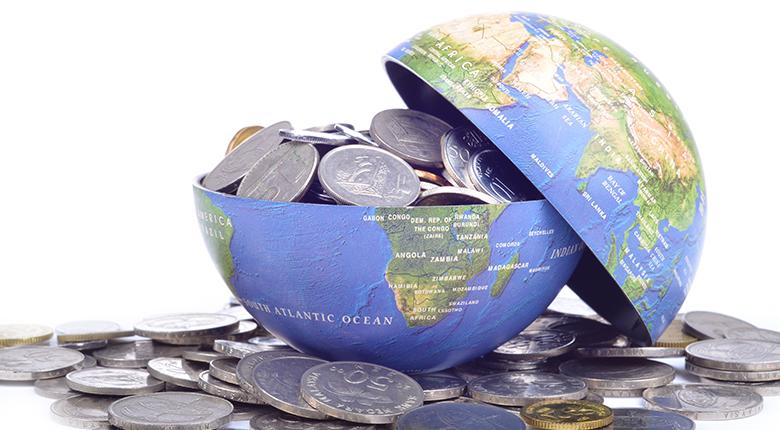 Liên hợp quốc đánh giá nền kinh tế toàn cầu đã khởi sắc