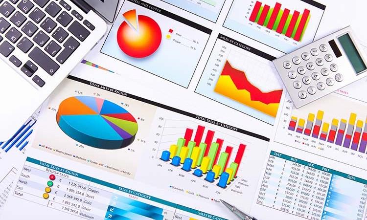 Từ 2020, các cơ quan thống kê nhà nước tự đánh giá chất lượng thống kê