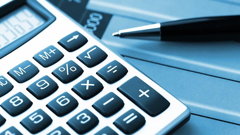 Cơ hội và thách thức đối với lao động hành nghề kế toán