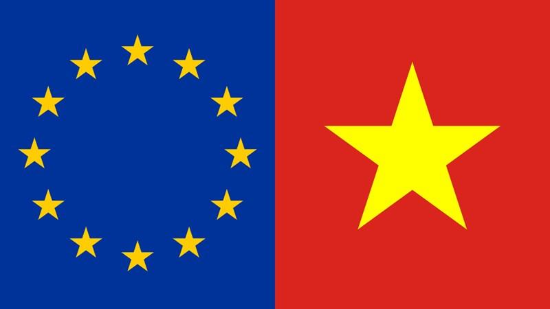 Triển vọng đầu tư trực tiếp của Liên minh châu Âu vào Việt Nam