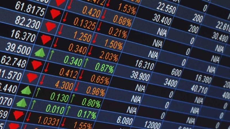 Một số giải pháp phát triển thị trường trái phiếu doanh nghiệp