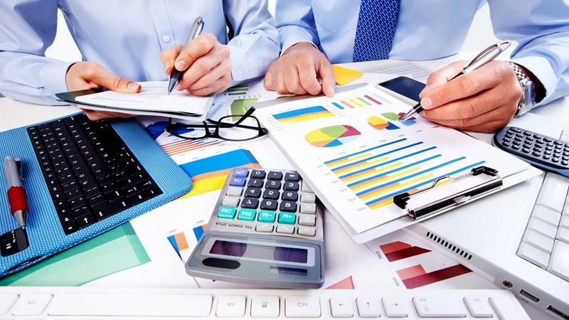 Một số vấn đề về phát triển dịch vụ kế toán, kiểm toán Việt Nam