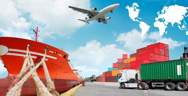 Giải pháp tài chính nâng cao năng lực cạnh tranh cho doanh nghiệp xuất khẩu