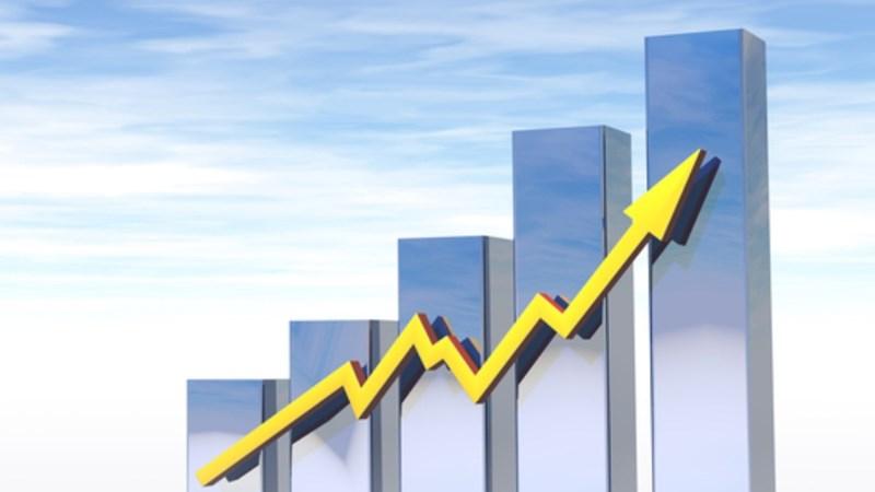 [Infographic] Một số mục tiêu tăng trưởng kinh tế năm 2017